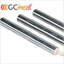 cartrige heaters GC lite