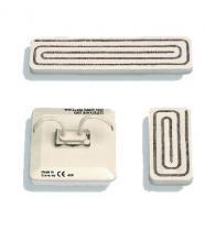 Керамические инфракрасные нагреватели тип HSR