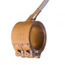 Сопловые нагреватели с изоляцией из керамики. Тип Z20